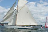 490 Brest 2008 IMG_8443 DxO web.jpg
