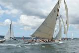 592 Brest 2008 IMG_8463 DxO web.jpg