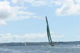 834 Brest 2008 IMG_8509 DxO web.jpg