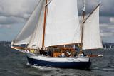 840 Brest 2008 1T1P0699 DxO_raw web.jpg