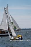 863 Brest 2008 1T1P0710 DxO_raw web.jpg