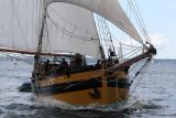 951 Brest 2008 1T1P0770 DxO web.jpg