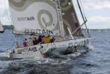 964 Brest 2008 1T1P0782 DxO web.jpg