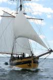 979 Brest 2008 IMG_8540 DxO web.jpg