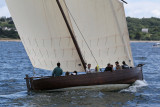 1035 Brest 2008 1T1P0830 DxO web.jpg