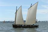 1055 Brest 2008 IMG_8568 DxO web.jpg