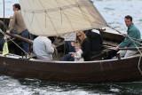 1069 Brest 2008 1T1P0852 DxO web.jpg