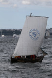 1091 Brest 2008 1T1P0867 DxO web.jpg