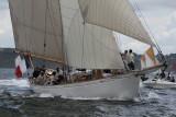1128 Brest 2008 1T1P0891 DxO web.jpg