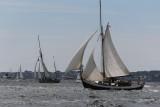 1161 Brest 2008 1T1P0914 DxO web.jpg