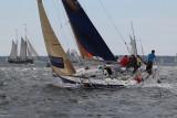 1167 Brest 2008 1T1P0920 DxO web.jpg