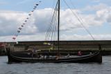 1191 Brest 2008 1T1P0941 DxO web.jpg