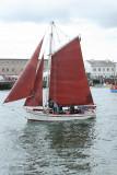 1222 Brest 2008 IMG_8619 DxO web.jpg