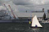 1239 Brest 2008 1T1P0967 DxO web.jpg