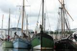 1262 Brest 2008 IMG_8628 DxO web.jpg