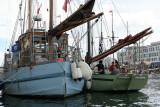 1266 Brest 2008 IMG_8632 DxO web.jpg