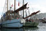 1267 Brest 2008 IMG_8633 DxO web.jpg