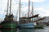 1269 Brest 2008 IMG_8635 DxO web.jpg