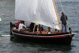 1326 Brest 2008 1T1P1025 DxO web.jpg