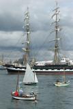 1327 Brest 2008 IMG_8655 DxO web.jpg