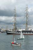 1328 Brest 2008 IMG_8656 DxO web.jpg