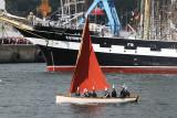 1336 Brest 2008 1T1P1030 DxO web.jpg