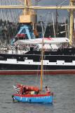 1338 Brest 2008 1T1P1031 DxO web.jpg