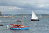 1345 Brest 2008 IMG_8662 DxO web.jpg