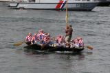 1346 Brest 2008 1T1P1037 DxO web.jpg