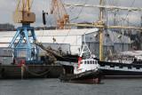 1367 Brest 2008 1T1P1053 DxO web.jpg