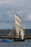1370 Brest 2008 1T1P1056 DxO web.jpg