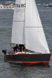 1375 Brest 2008 1T1P1061 DxO web.jpg