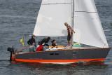 1376 Brest 2008 1T1P1062 DxO web.jpg