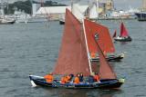 1399 Brest 2008 IMG_8677 DxO web.jpg
