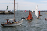 1403 Brest 2008 1T1P1079 DxO web.jpg