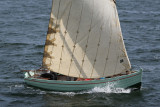 1429 Brest 2008 1T1P1099 DxO web.jpg