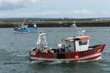 1443 Brest 2008 IMG_8688 DxO web.jpg