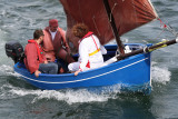 1444 Brest 2008 1T1P1109 DxO web.jpg