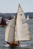 1454 Brest 2008 1T1P1117 DxO web.jpg