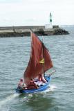 1459 Brest 2008 IMG_8692 DxO web.jpg