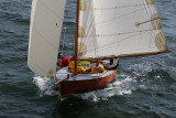 1461 Brest 2008 1T1P1122 DxO web.jpg