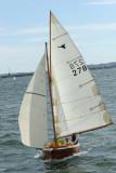 1471 Brest 2008 IMG_8697 DxO web.jpg