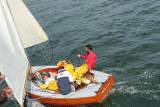 1473 Brest 2008 IMG_8699 DxO web.jpg