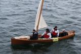 1486 Brest 2008 1T1P1135 DxO web.jpg