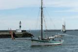 1526 Brest 2008 IMG_8718 DxO web.jpg