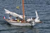 1532 Brest 2008 1T1P1167 DxO web.jpg