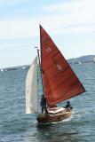 1542 Brest 2008 IMG_8721 DxO web.jpg
