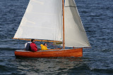 1543 Brest 2008 1T1P1175 DxO web.jpg
