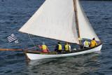1546 Brest 2008 1T1P1177 DxO web.jpg