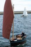 1554 Brest 2008 IMG_8724 DxO web.jpg